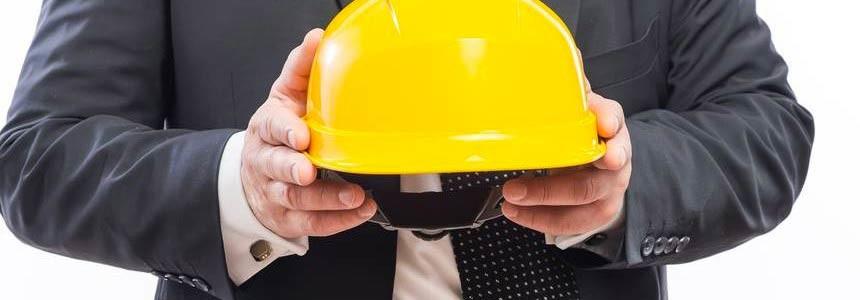 Corso-Aggiornamento-RSPP-per-Datori-di-Lavoro-
